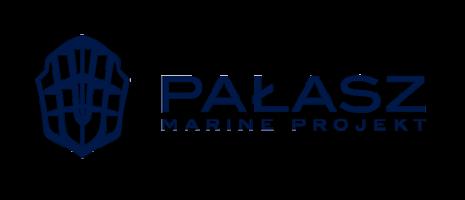 Palasz Marine Projekt